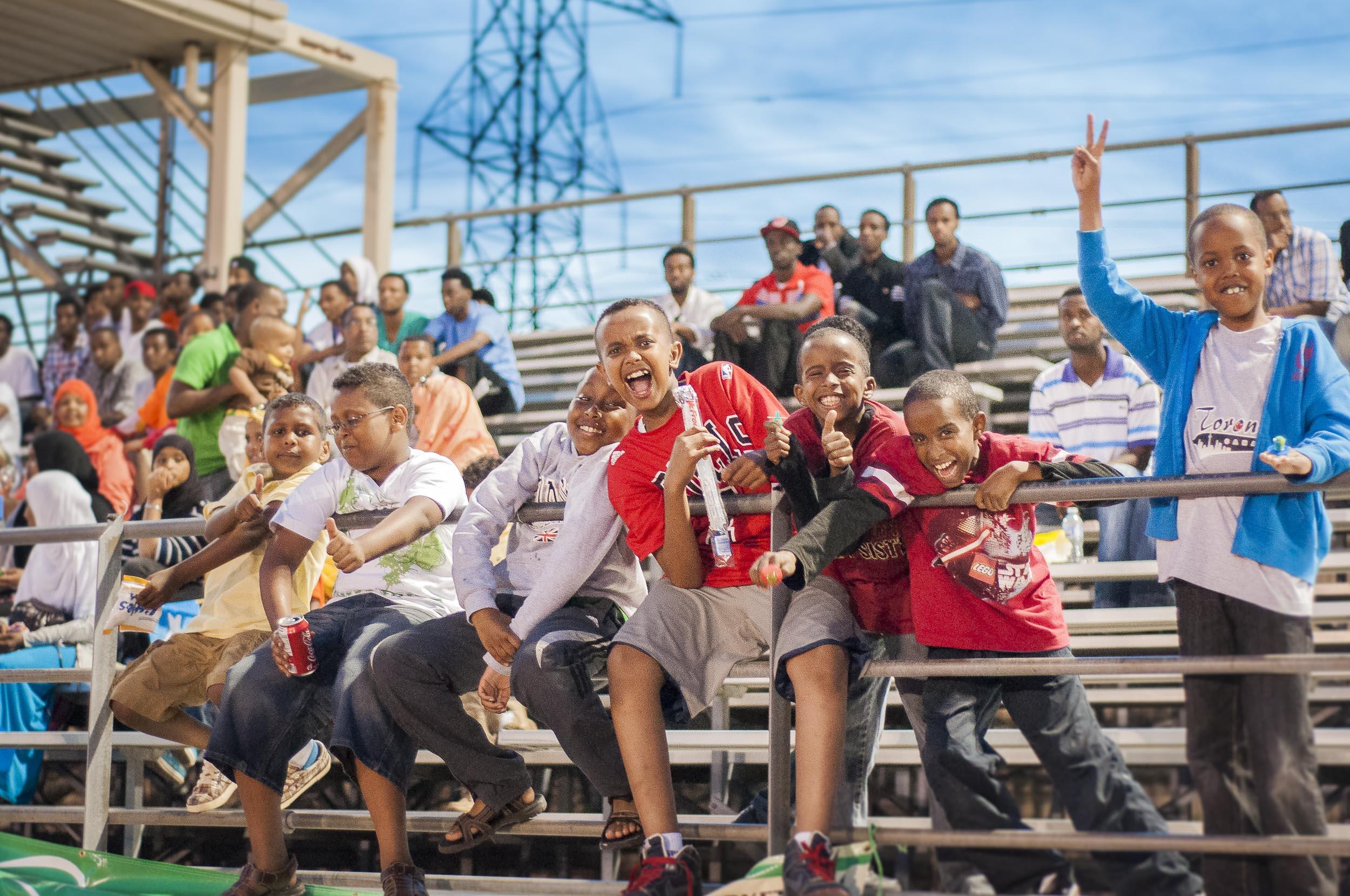 Somali Soccer -826103531.jpg