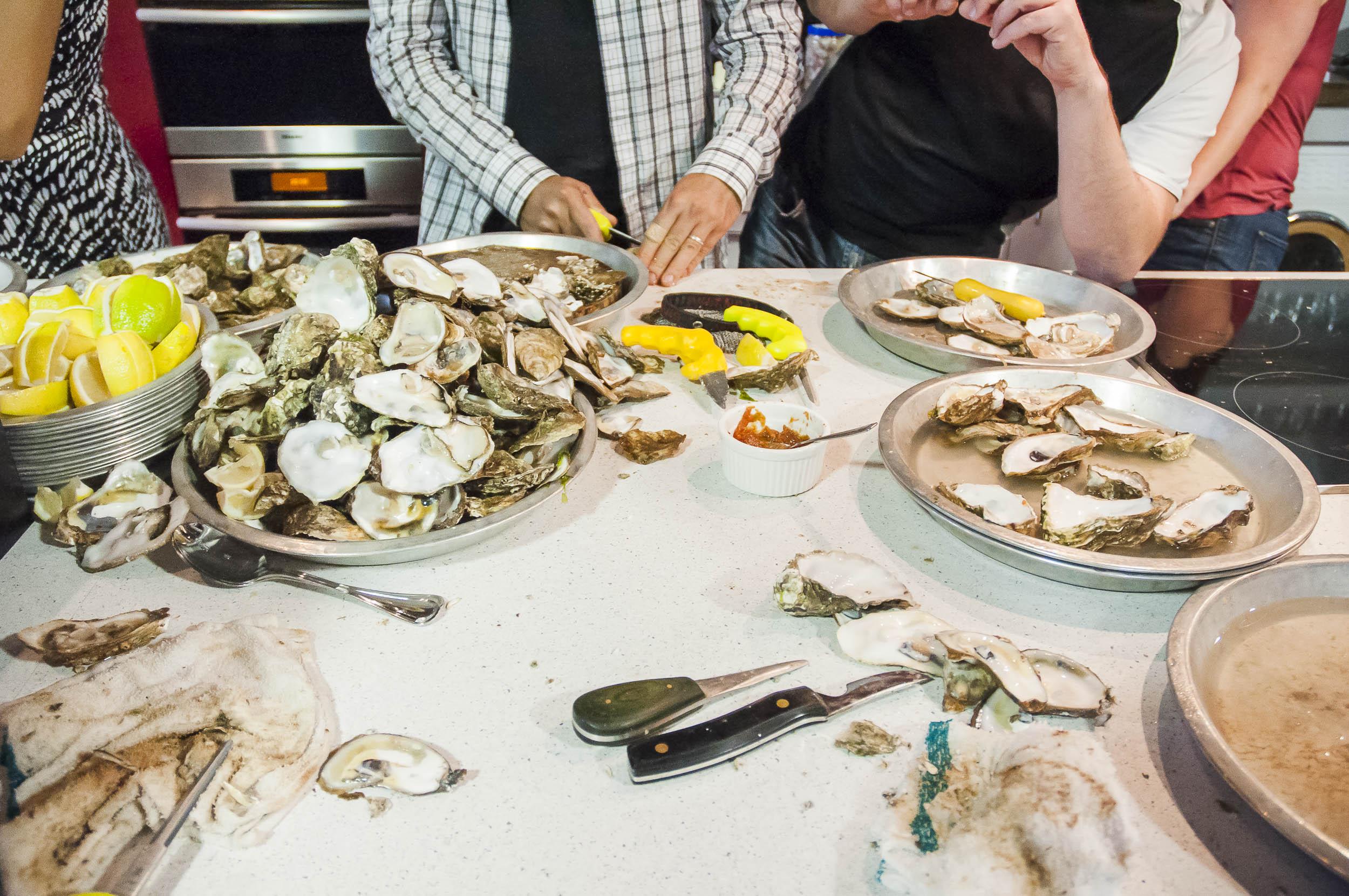 St. Lawrence Market Oyster Tasting -1566.jpg