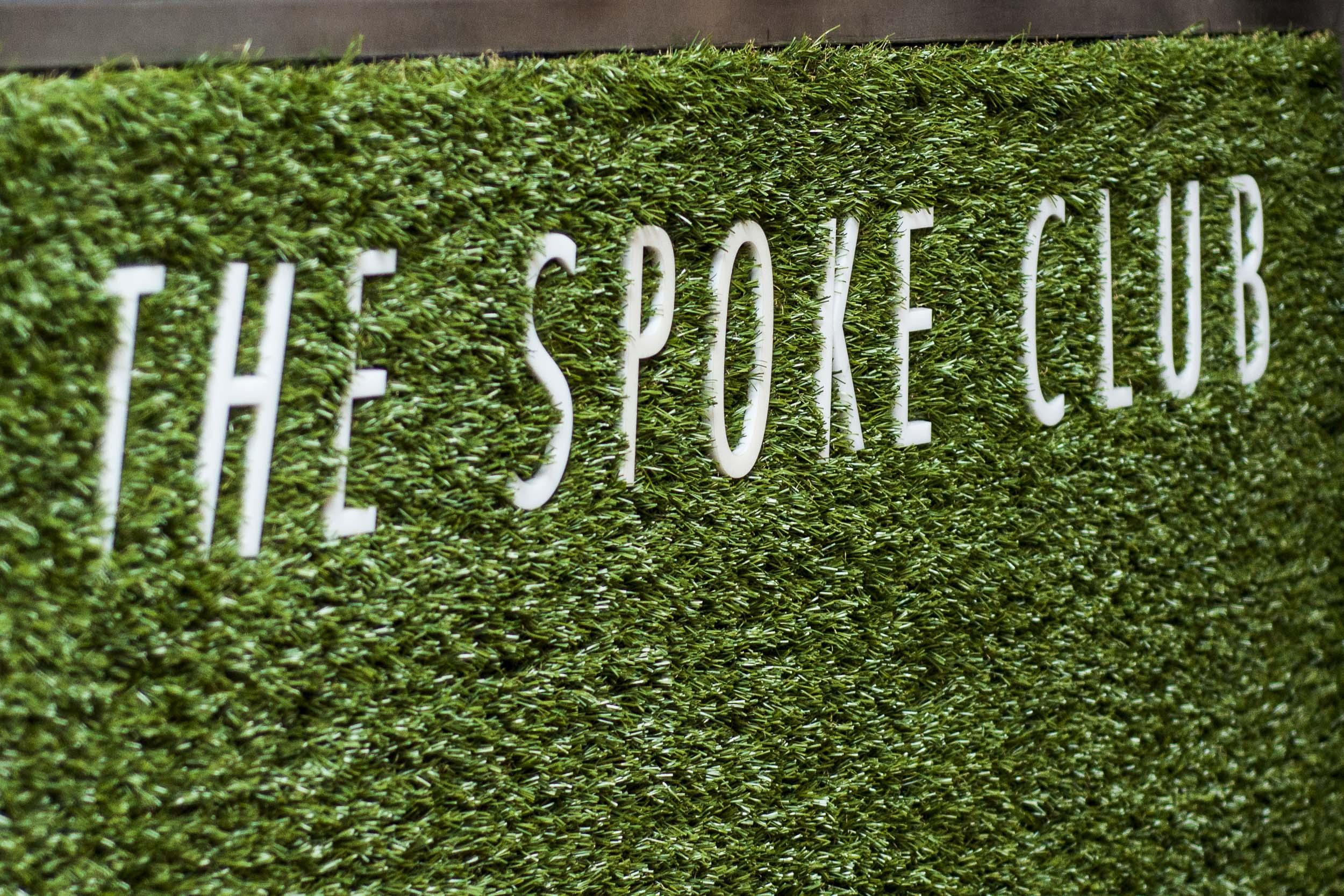 The Spoke Club - A Rewording Word-7959.jpg