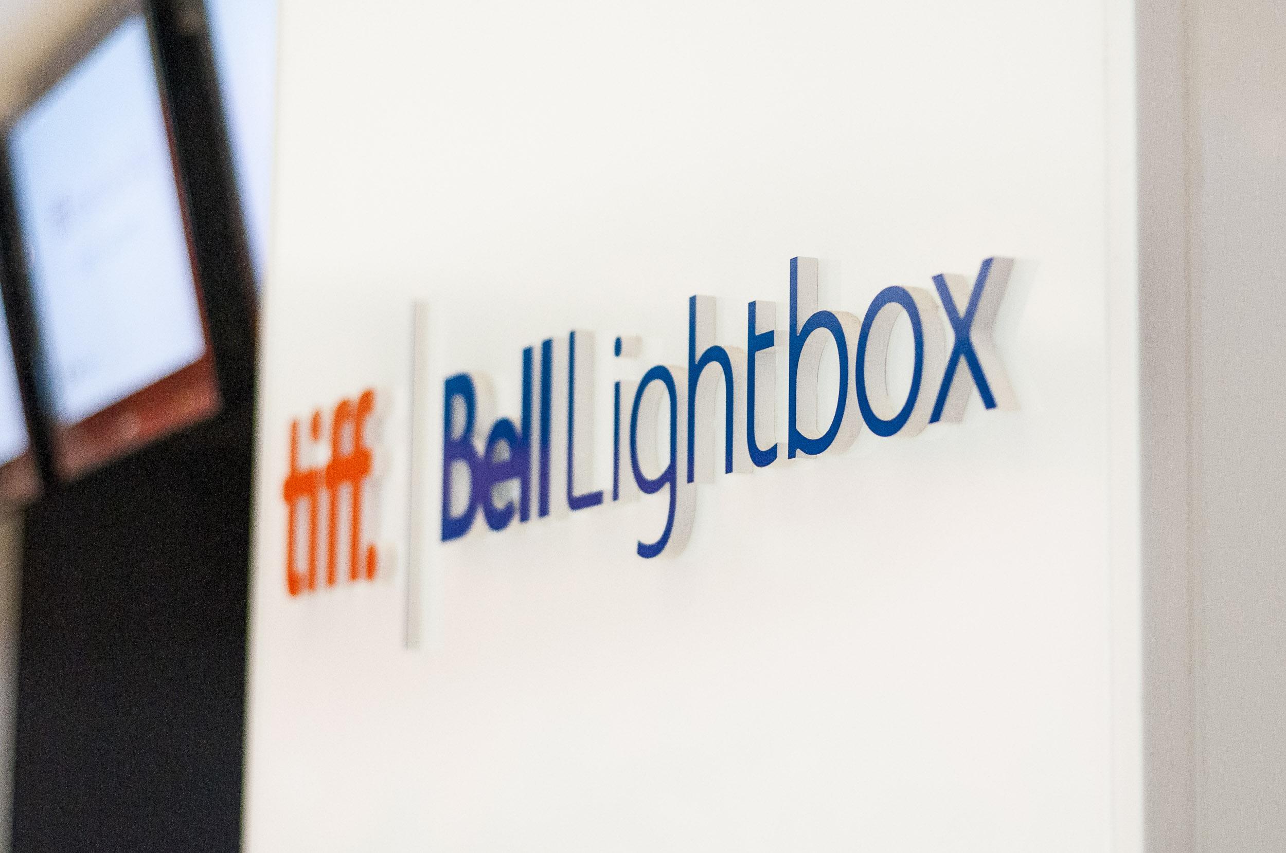 Tiff Bell Lightbox-719923883.jpg