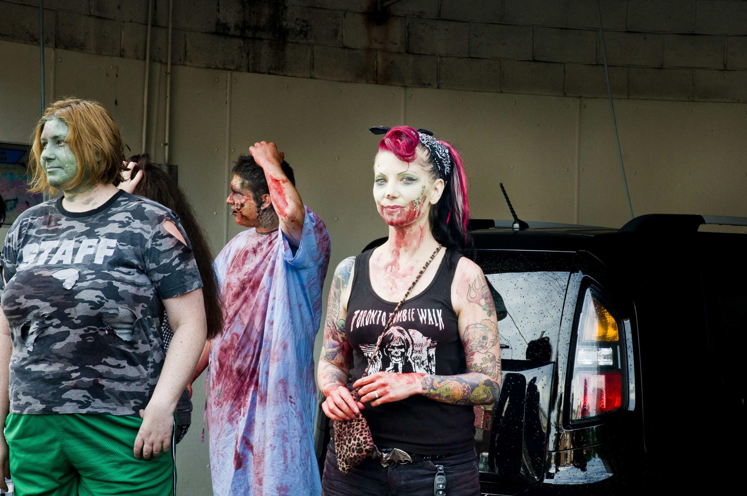 Zombie Car Wash-1746.jpg