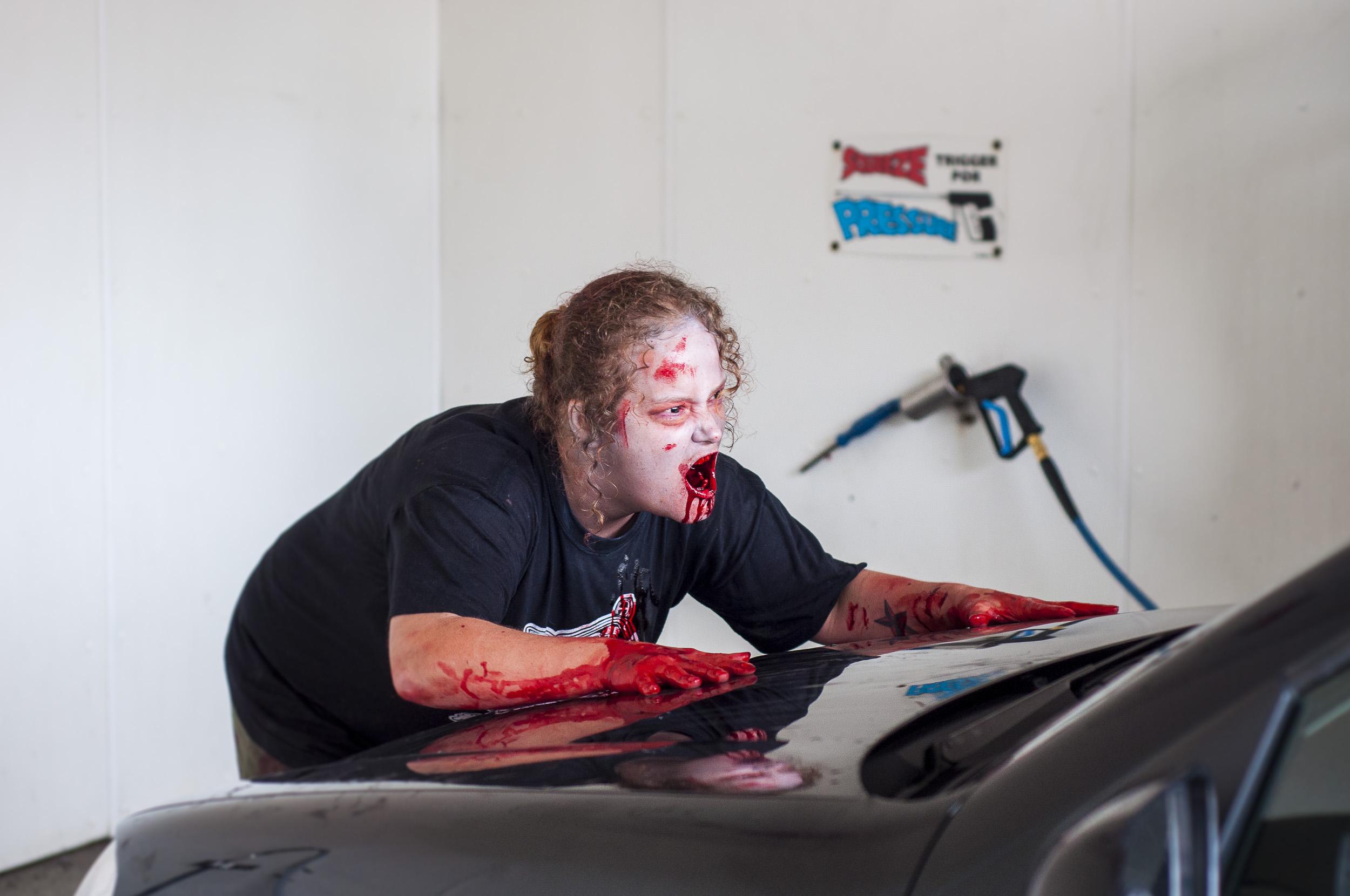 Zombie Car Wash-1857.jpg