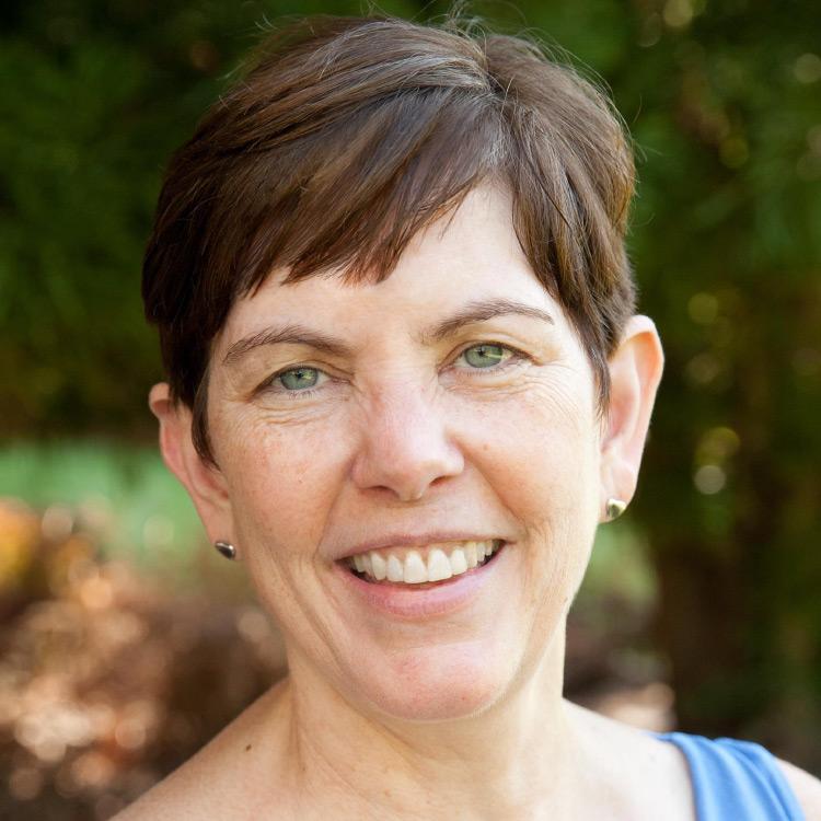 Christina Ellwood, Moreland associates