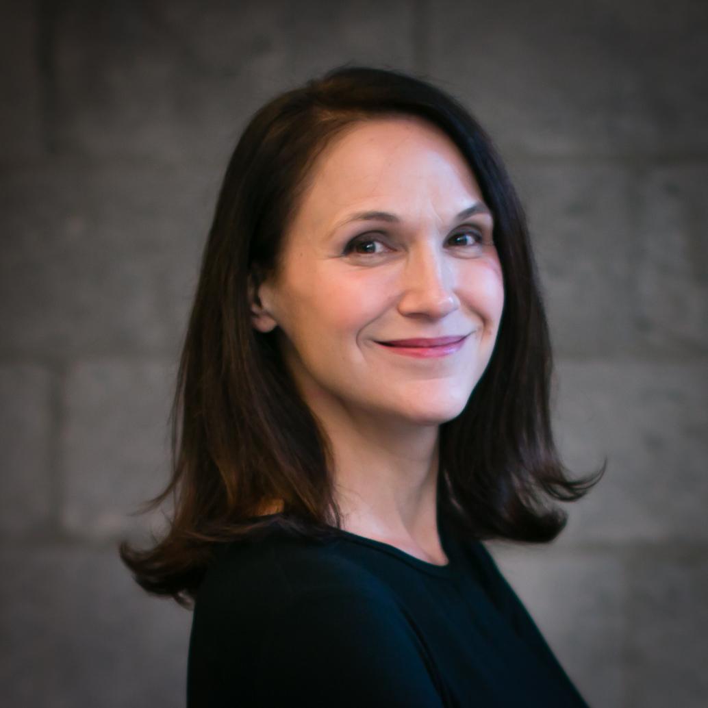 April Dunford - Managing Partner at Sprint.ly