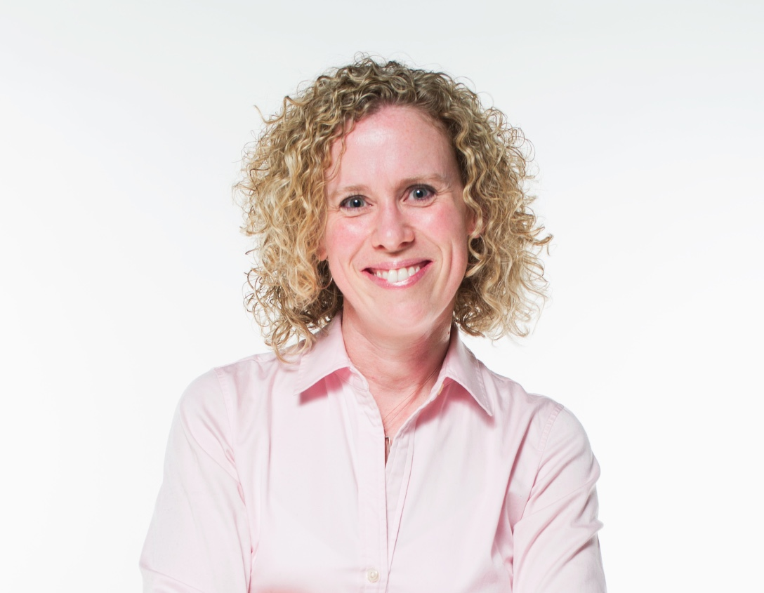 Holly Tiessen - Chief Customer Officer at PostBeyond