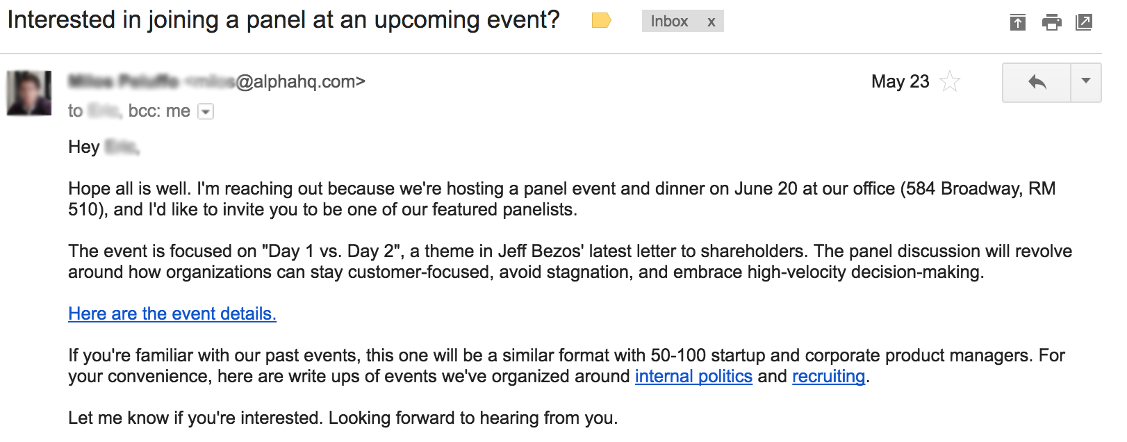 EmailInvite.png
