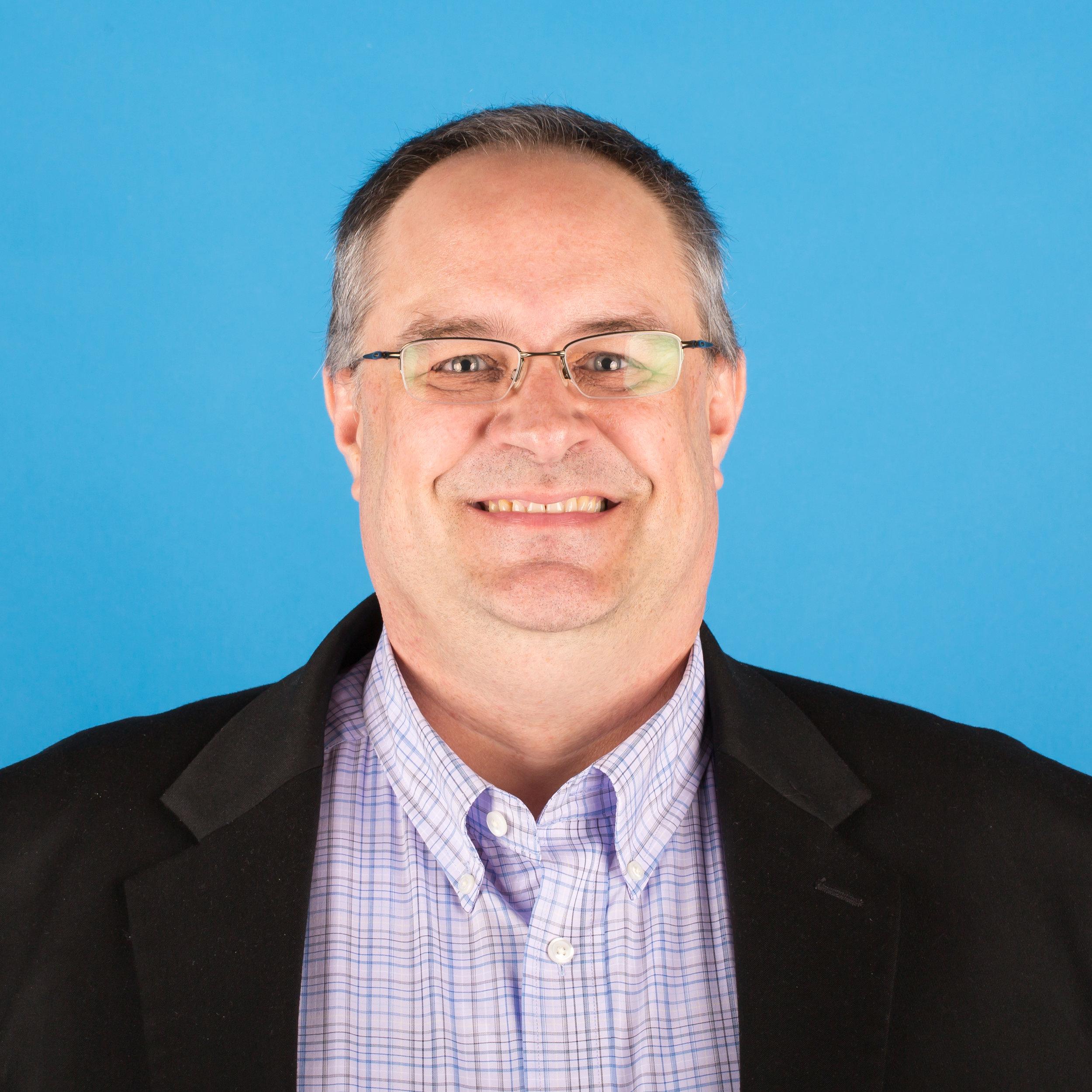 Bill Mahoney, VP Customer Services at SalesLoft