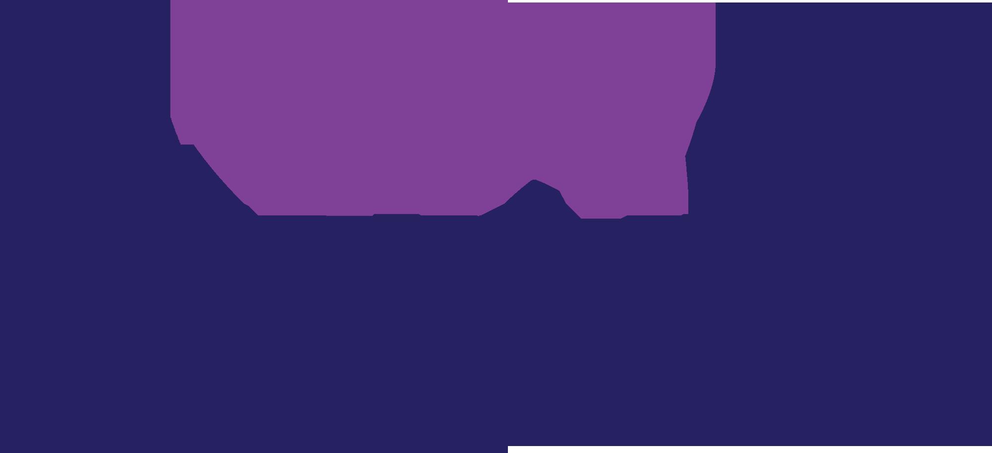 auvik_logo_transparent.png