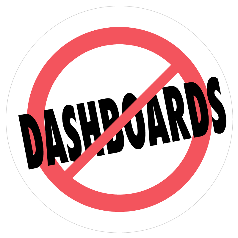 no-dashboards.png