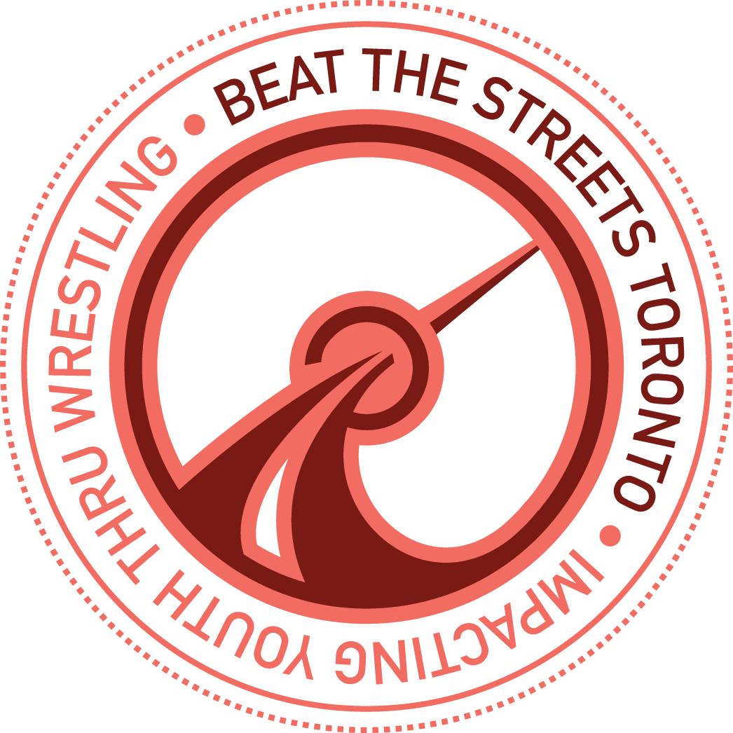 BTST-circle-logo.png