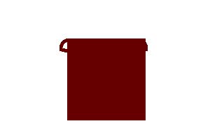 LEARN GYMNASTICS - TUMBLINGSKILLS & DRILLS