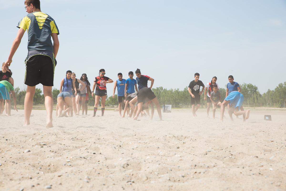 BTST_Beach Day 2018__0013.jpg