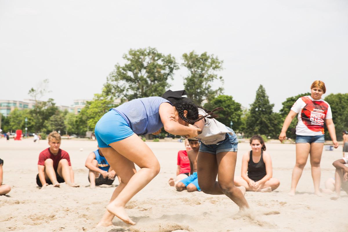 BTST_Beach Day 2018__0051.jpg
