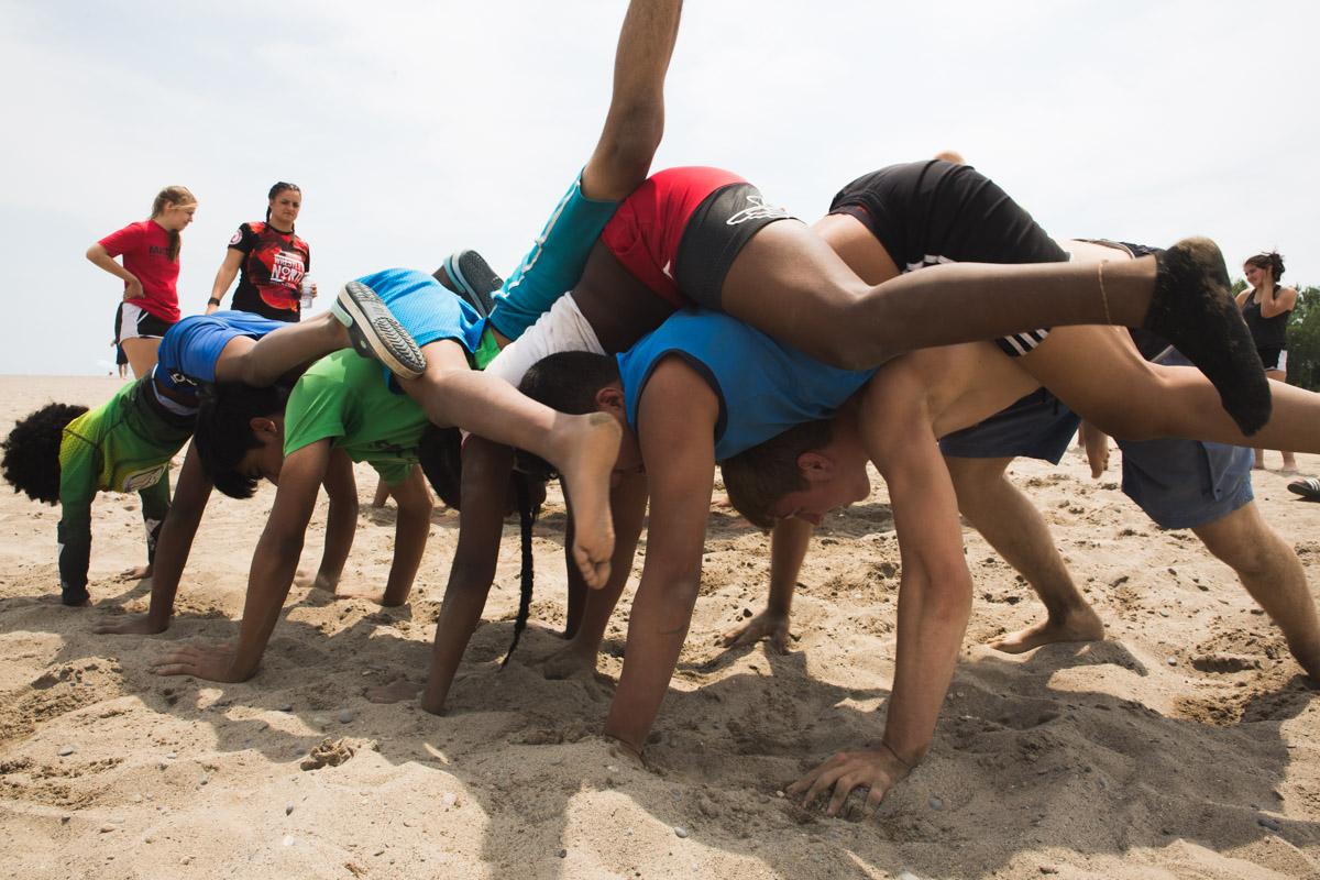 BTST_Beach Day 2018__0054.jpg