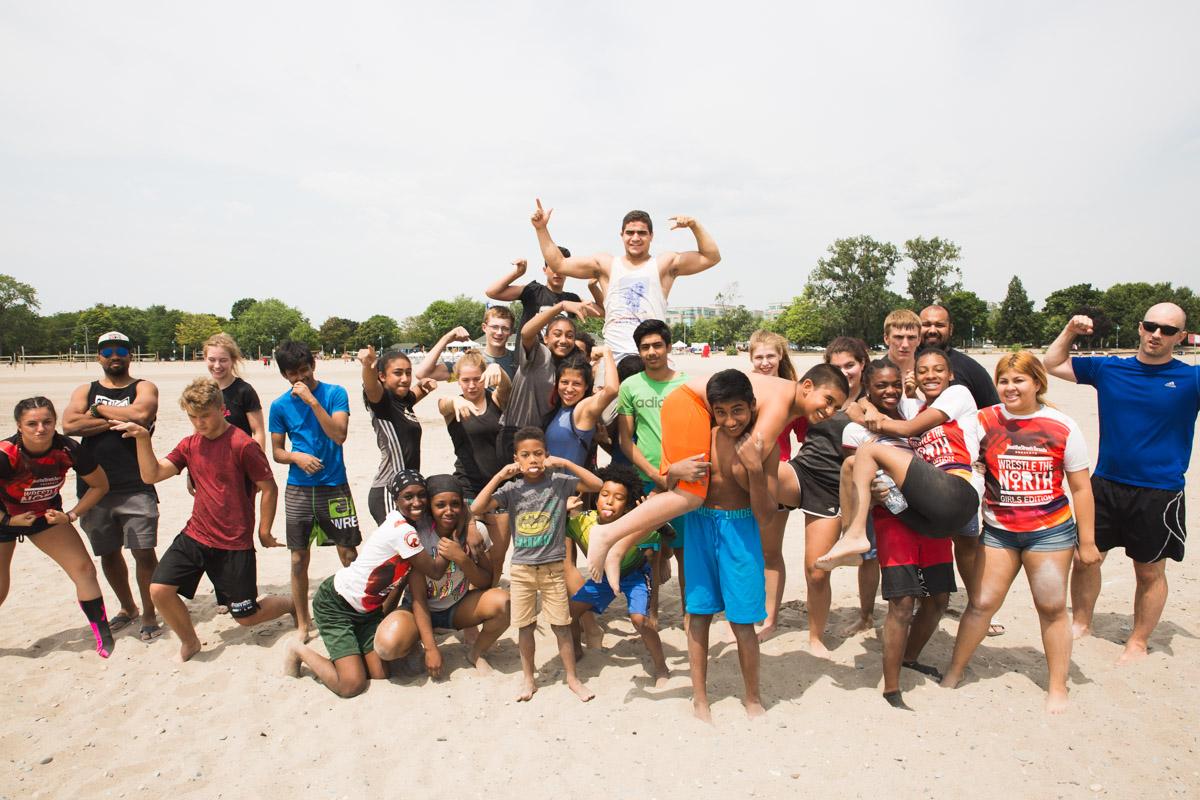 BTST_Beach Day 2018__0059.jpg