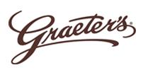 Graeters.jpg