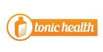 tonichealth.jpg