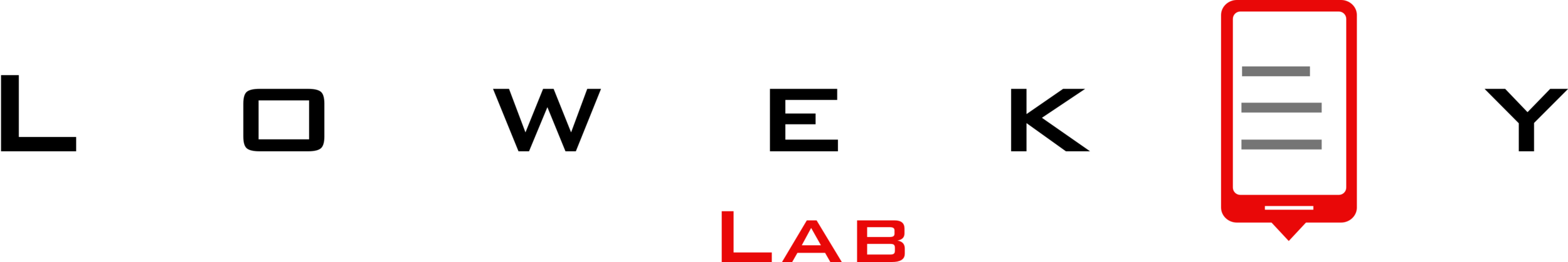 Lowekey Lab is... - Lowekey Lab is a week-long mobile technology camp for high school students that connects the best ideas, talent and resources across sectors to empower the next generation of entrepreneurs, app developers, engineers and innovators.