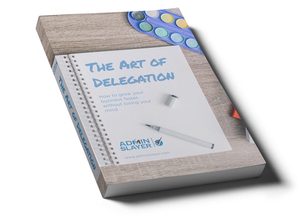 The-Art-of-Delegation-Cover.jpg