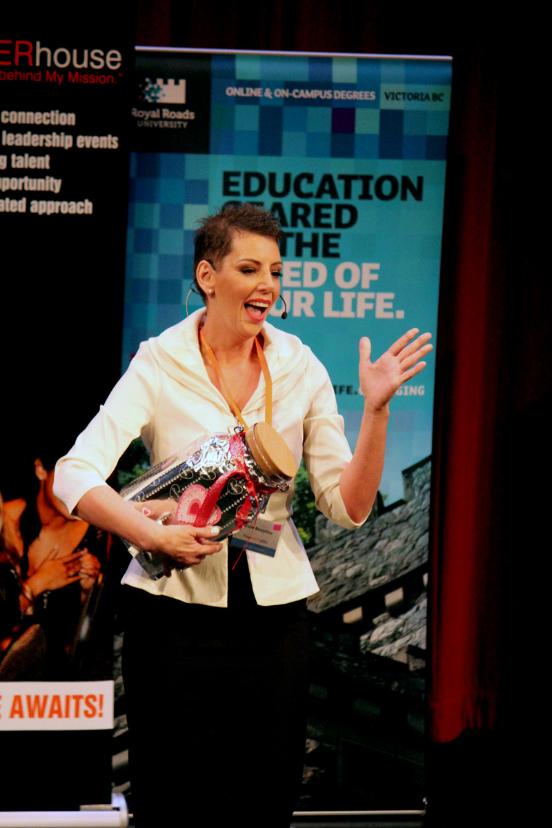 Anne Beaulieu, Walking Inside Resources