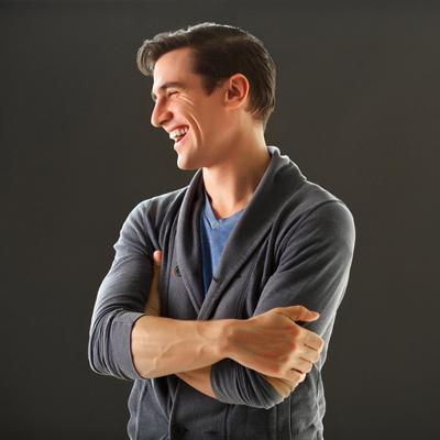 Chris Enns profile 400 px.jpg