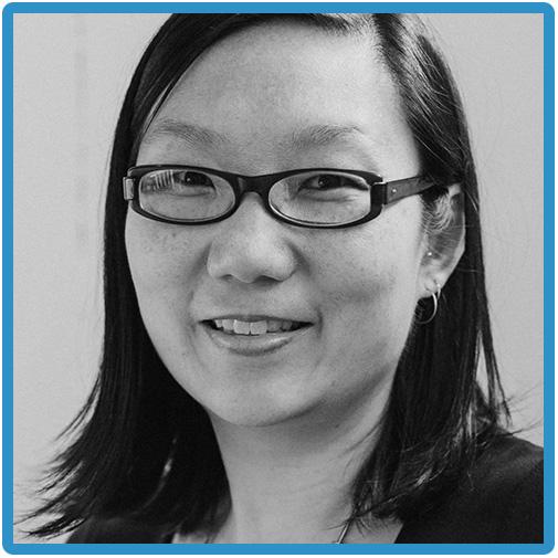 Bonnie-Foley-Wong.jpg