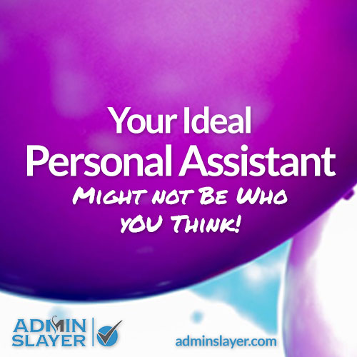 Ideal-Personal-Assistant.jpg