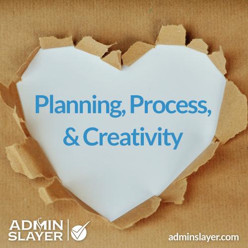 Planning-Process-and-Creativity.jpg