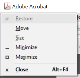 Alt + Spacebar snipping.jpg