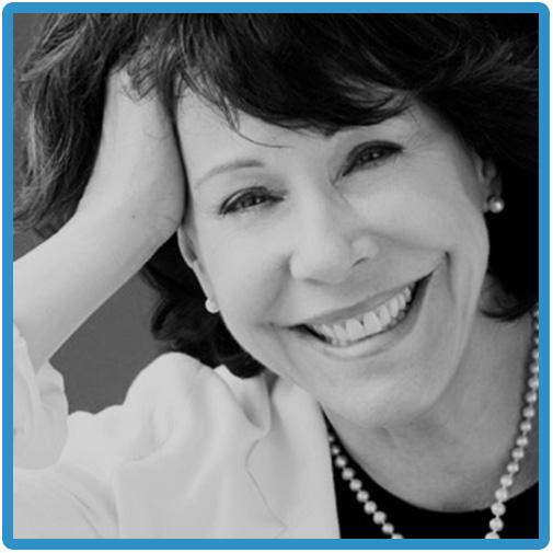 Dr-Gail-Howell-Jones.jpg