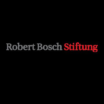 Robert_Bosch_Stiftung.png