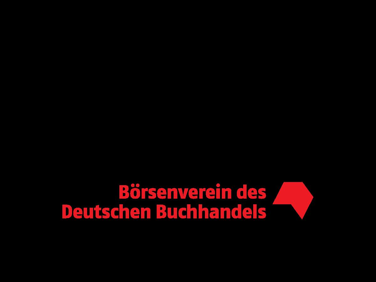 Börsenverein des Deutschen Buchhandels | Frankfurt