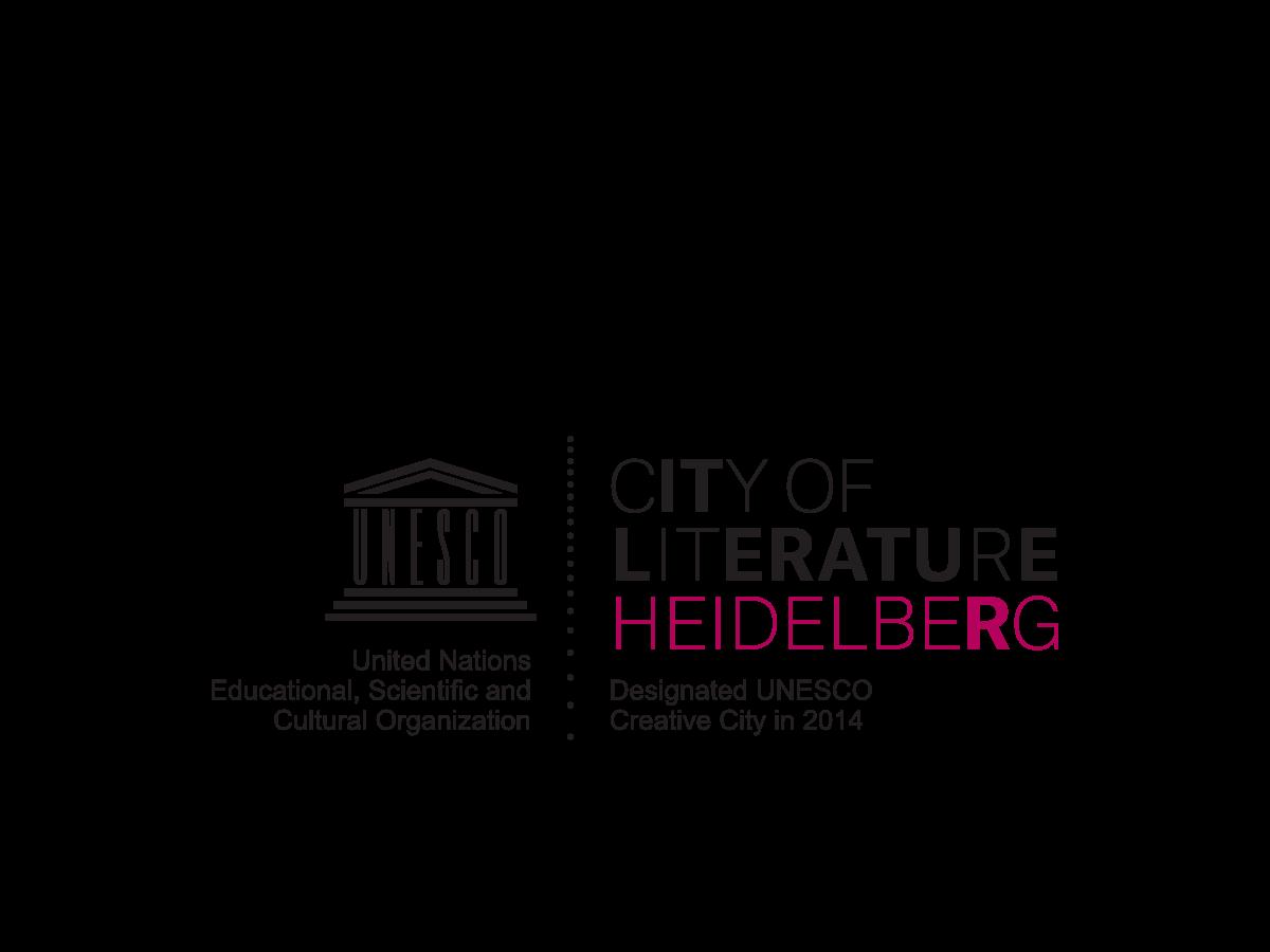 City of Literature | Heidelberg
