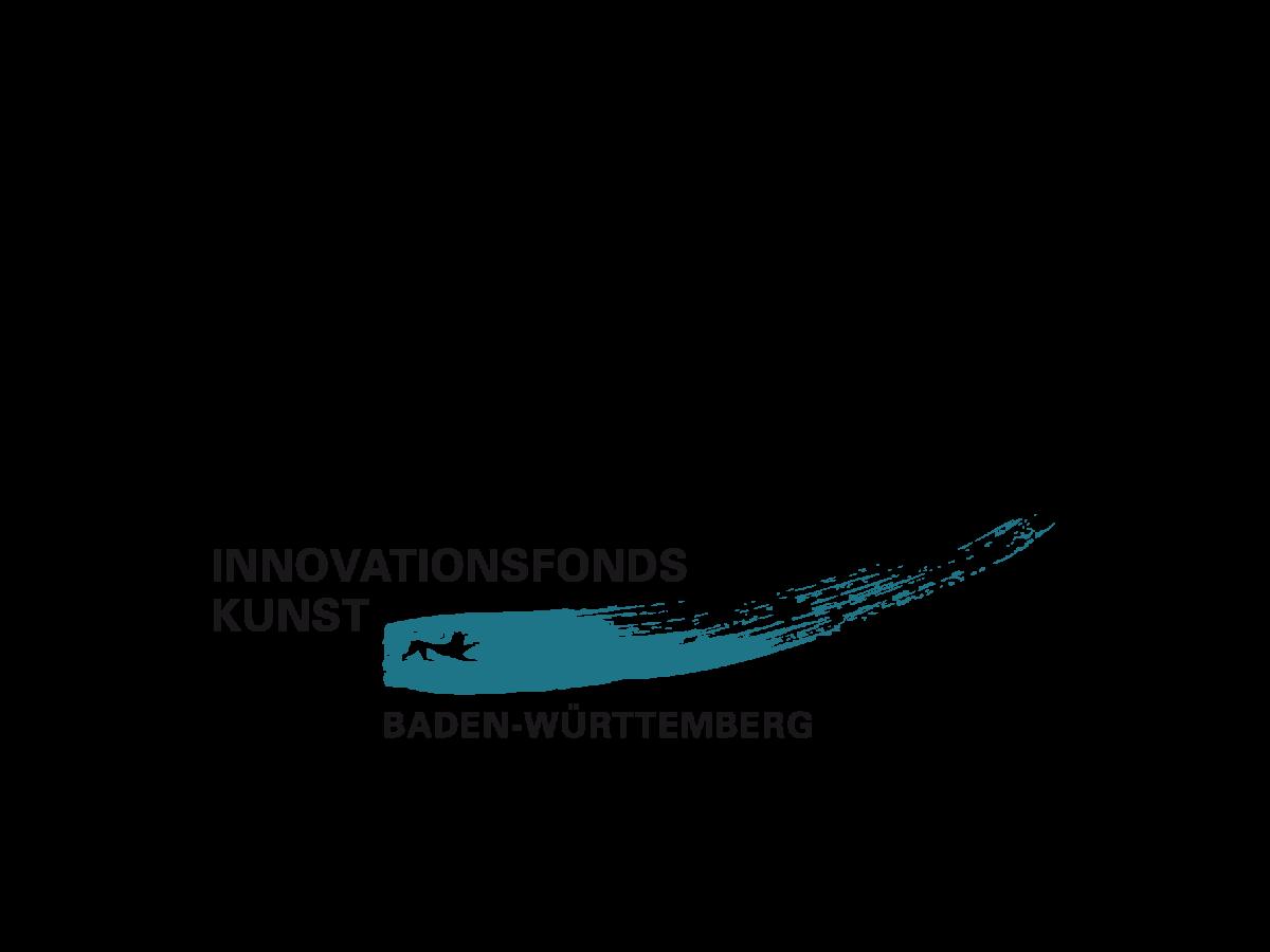 Innovationsfonds Kunst Baden - Württemberg | Stuttgart