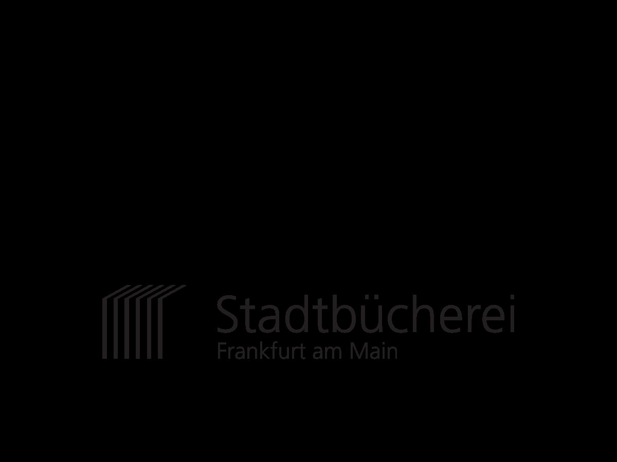 Stadtbücherei Frankfurt am Main