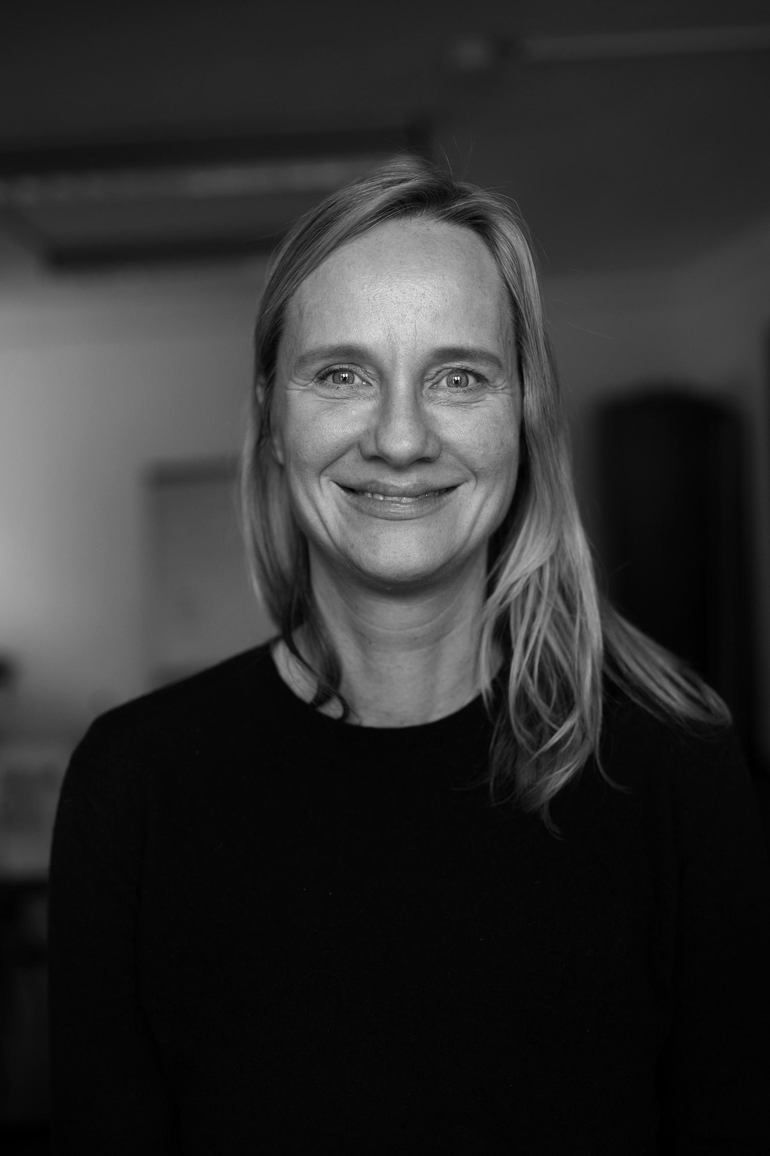 Susanne Jung -