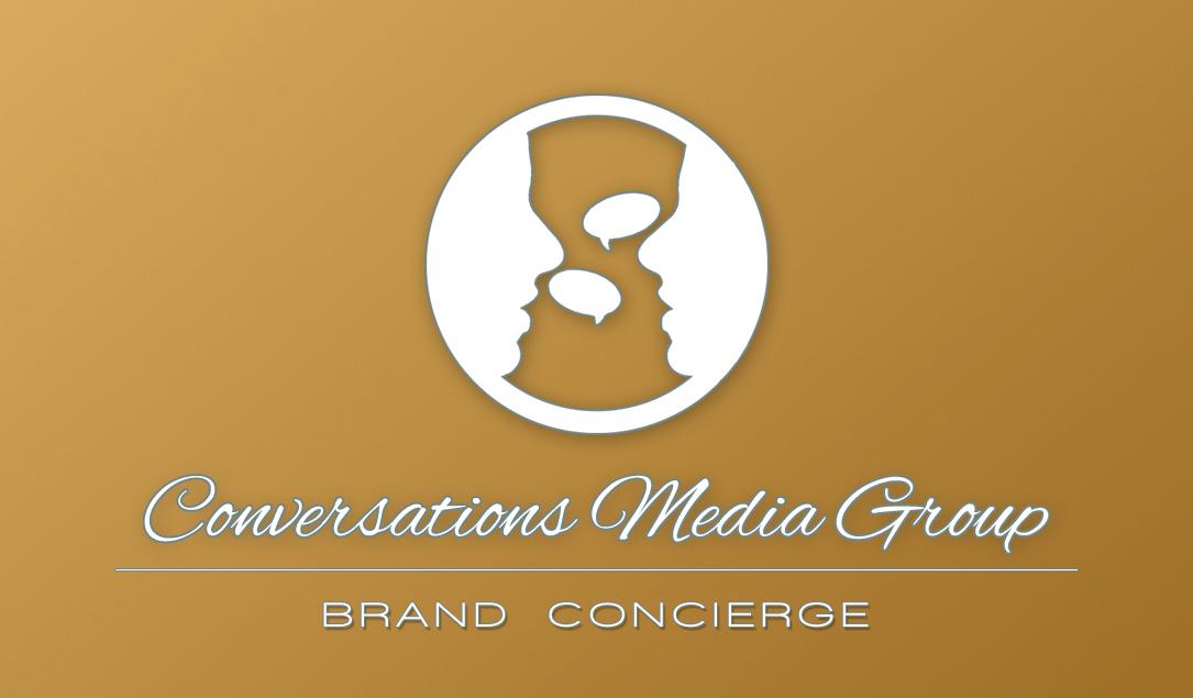 Conversations Media Group