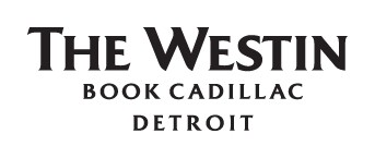 Westin Book Cadillac