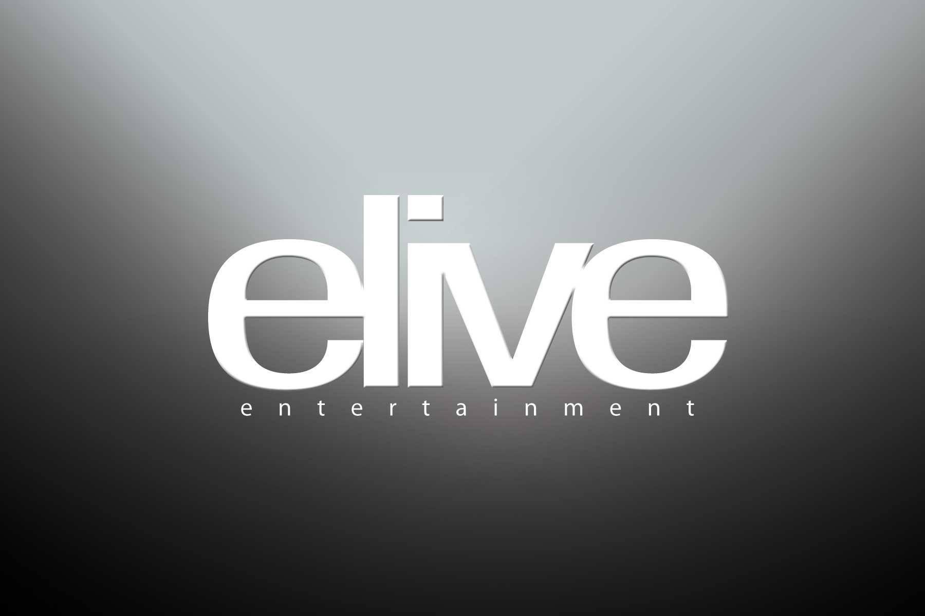 eLive Entertainment