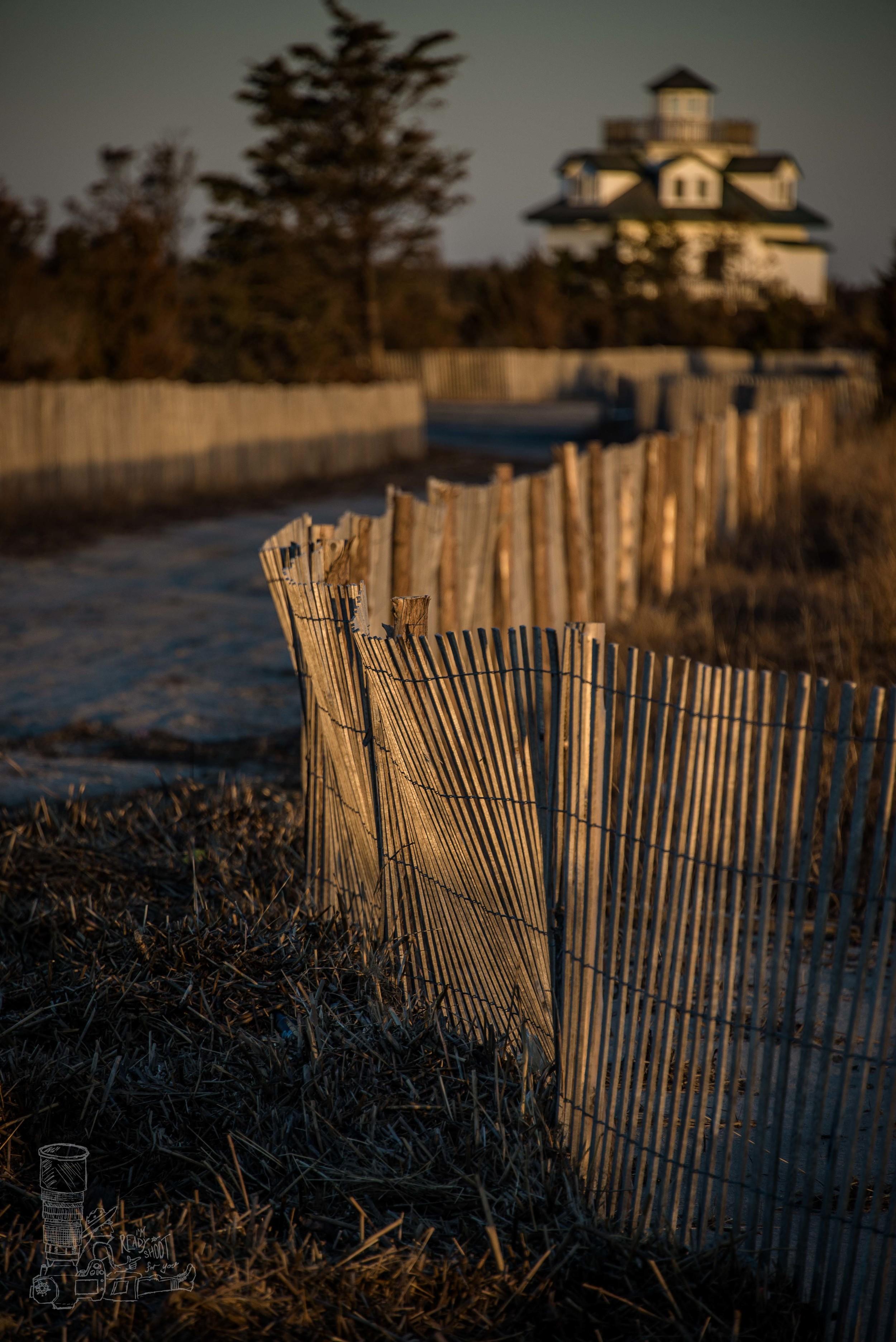 Broadkill Beach Access