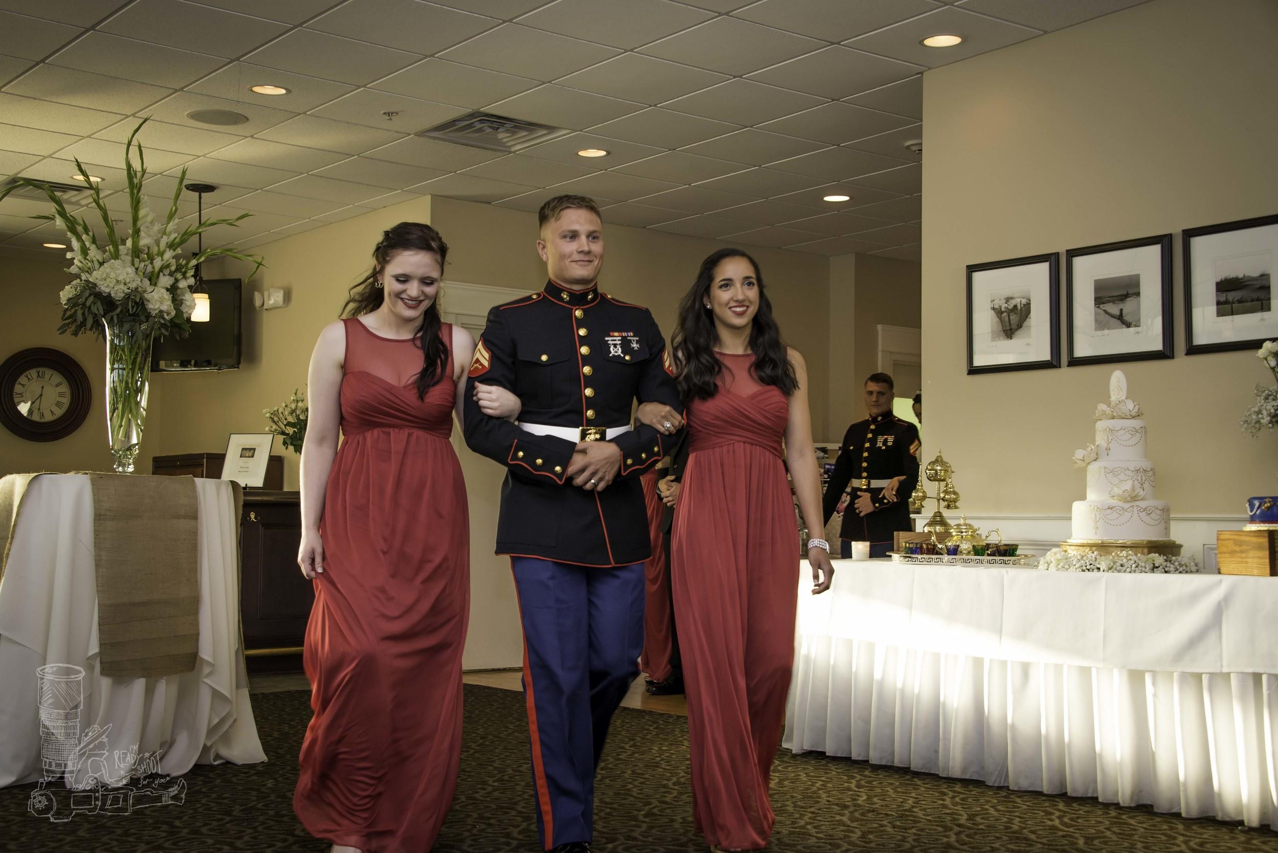 Shai & Chris Wedding Day-343.jpg