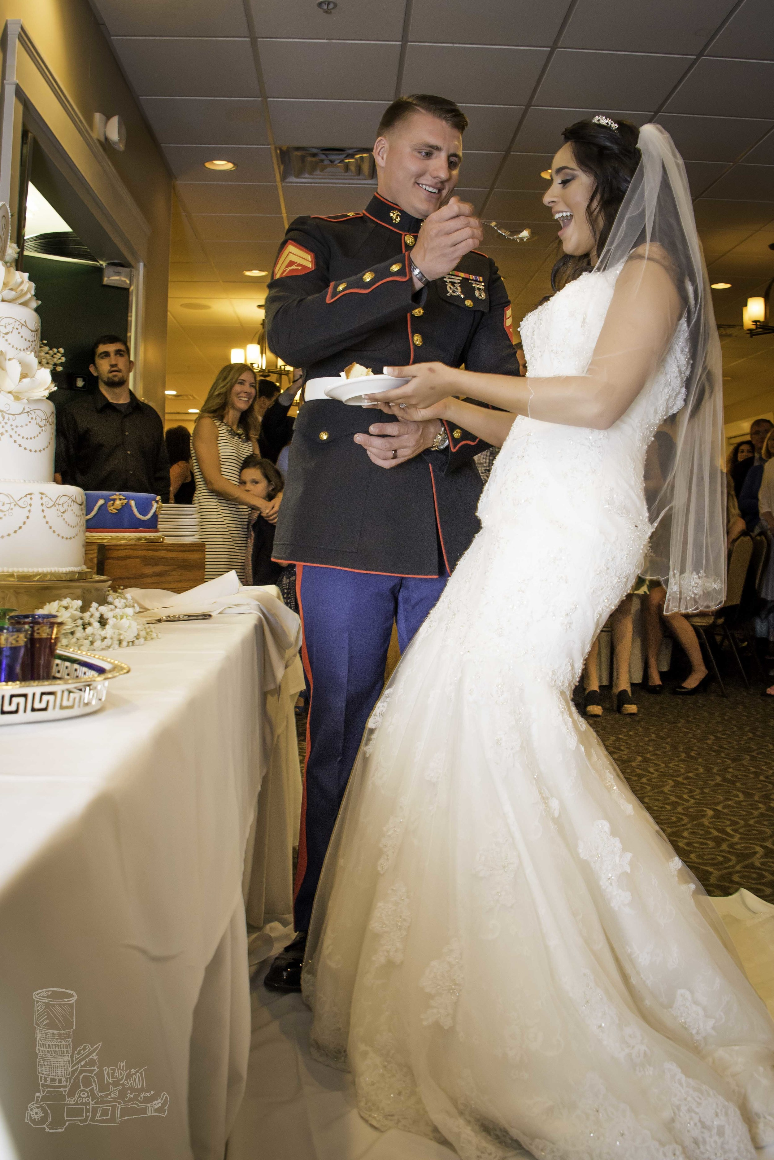Shai & Chris Wedding Day-442.jpg
