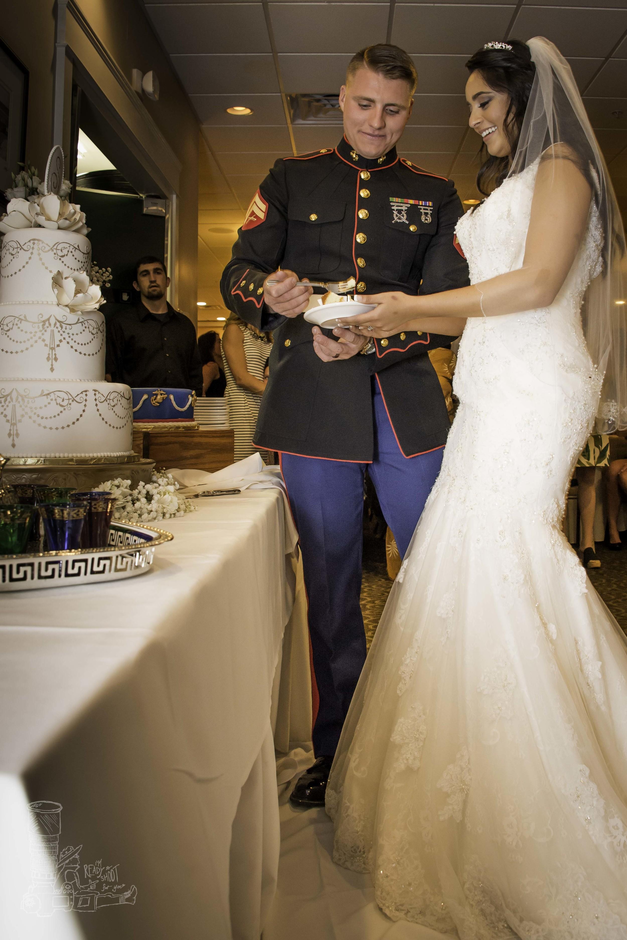Shai & Chris Wedding Day-441.jpg