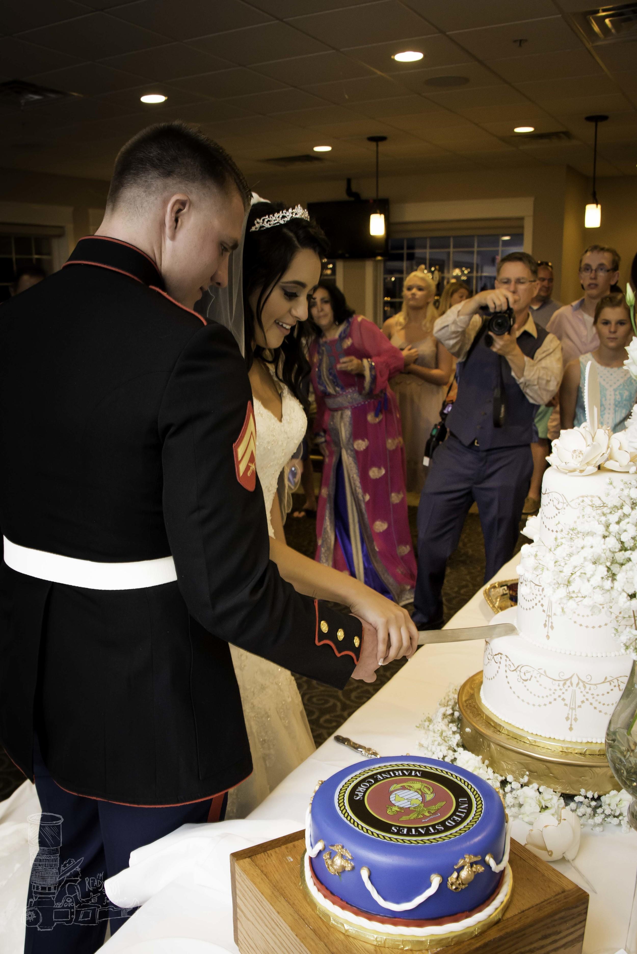 Shai & Chris Wedding Day-438.jpg