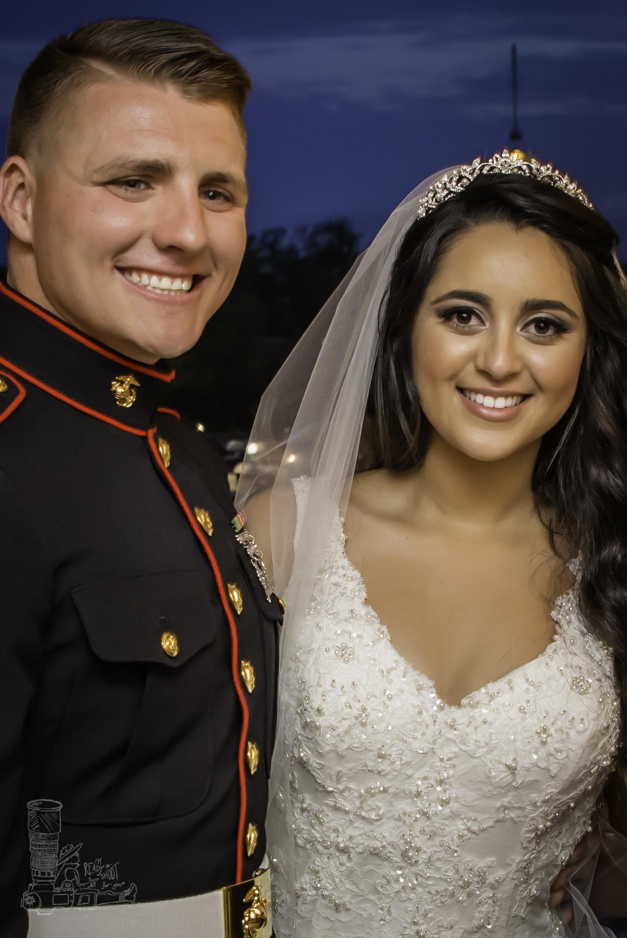 Shai & Chris Wedding Day-409.jpg