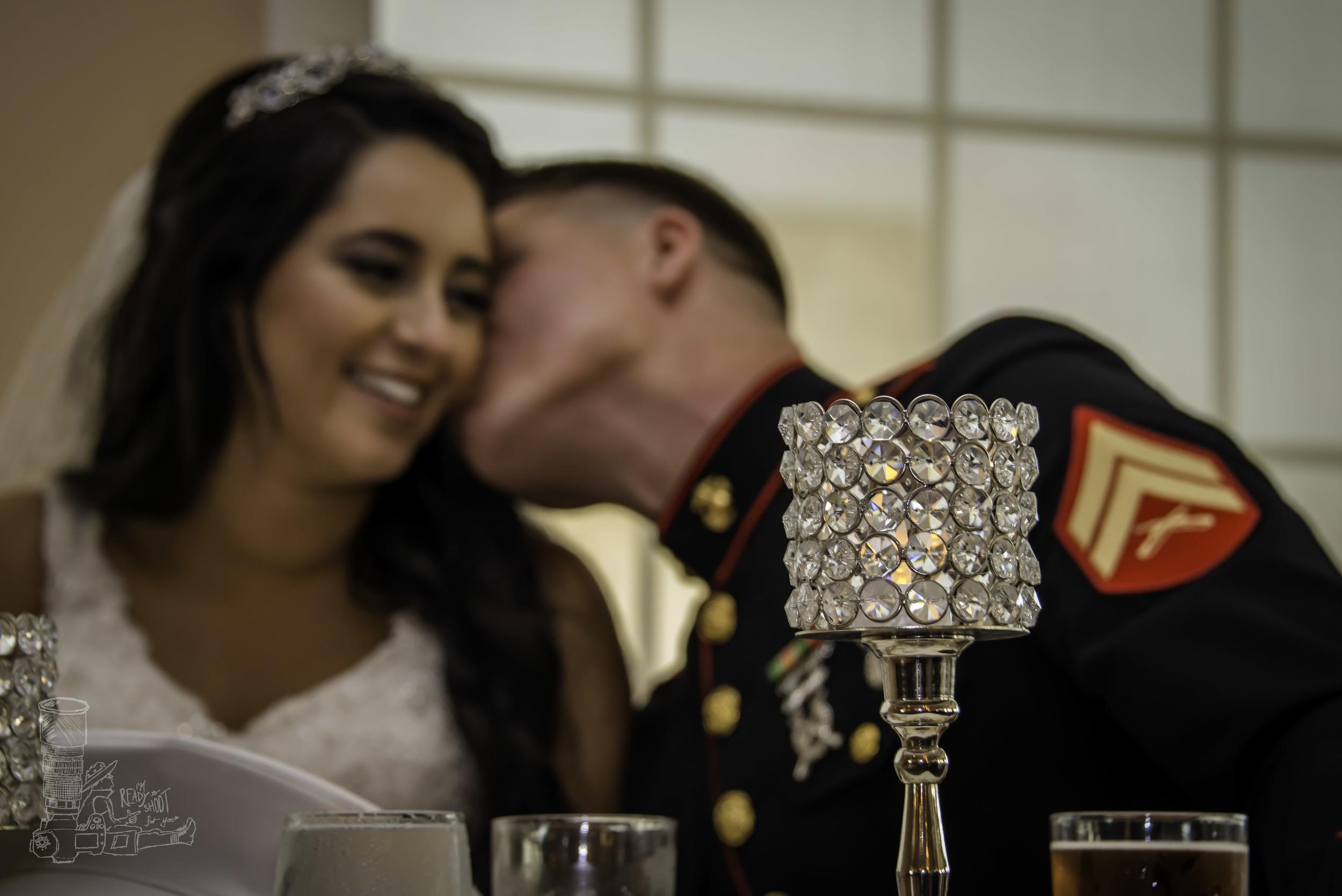 Shai & Chris Wedding Day-361.jpg