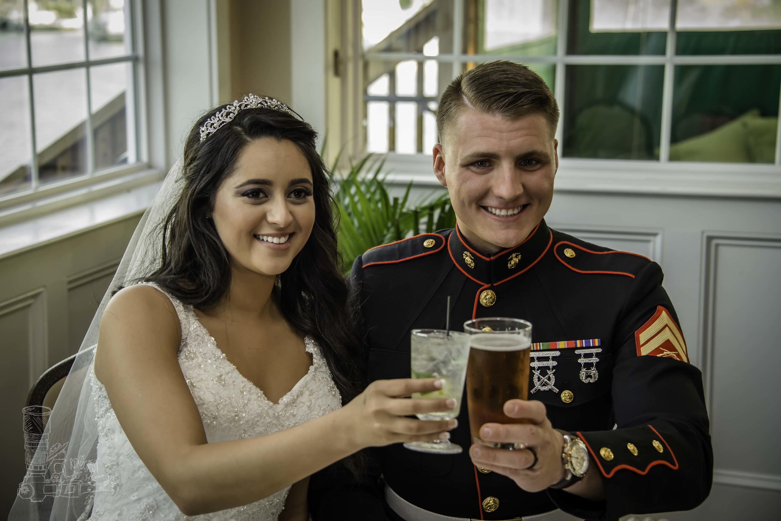 Shai & Chris Wedding Day-356.jpg