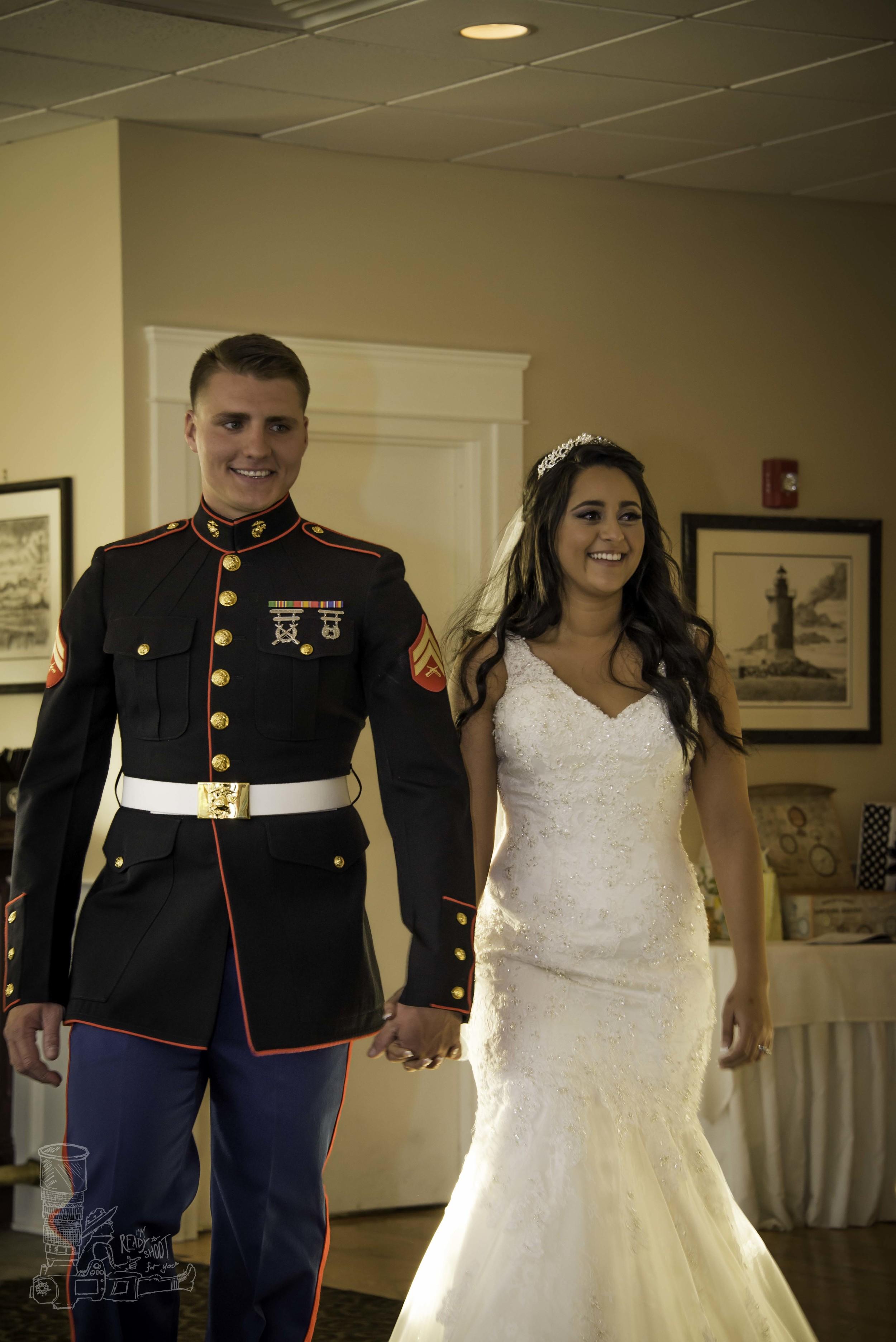Shai & Chris Wedding Day-353.jpg