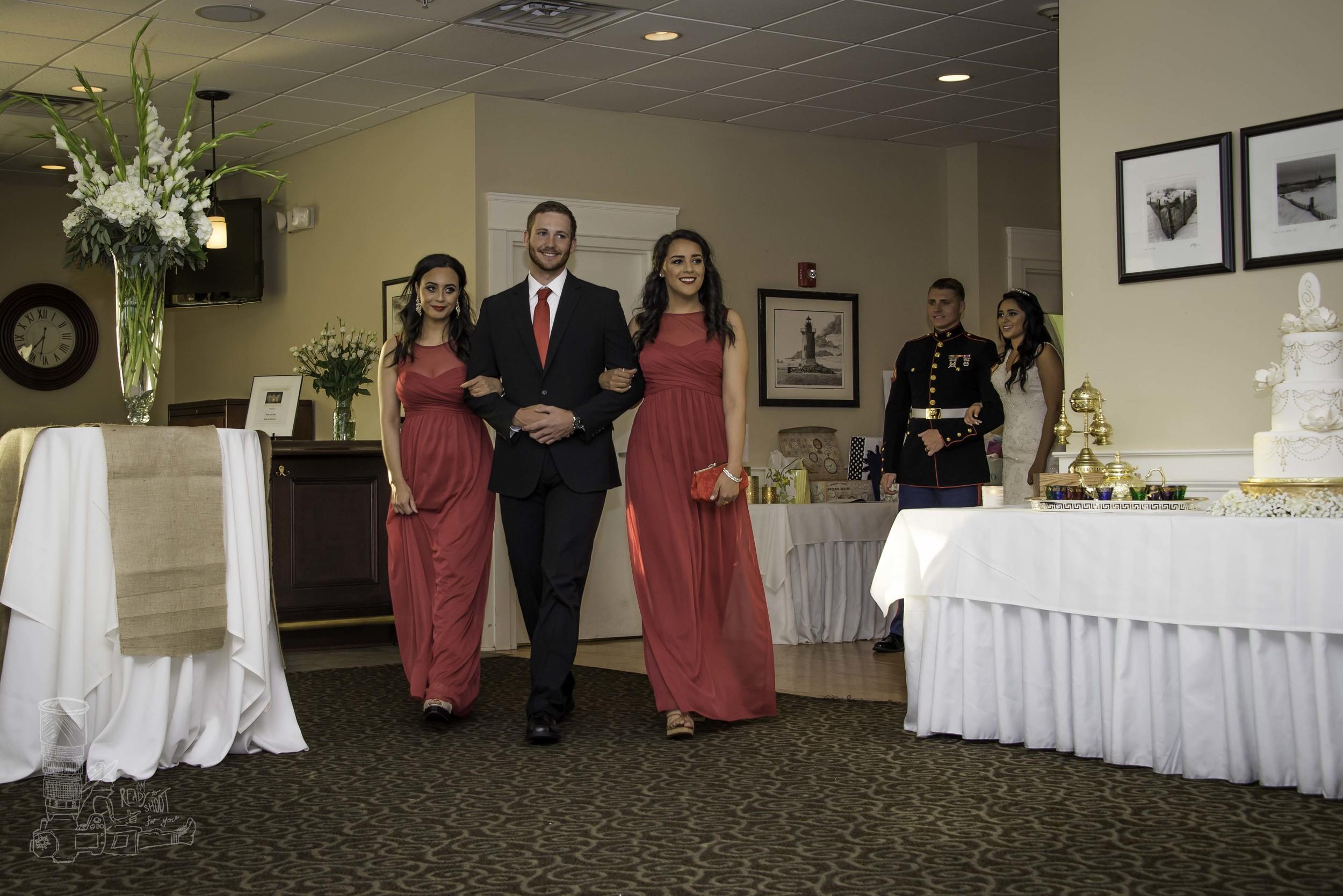 Shai & Chris Wedding Day-345.jpg