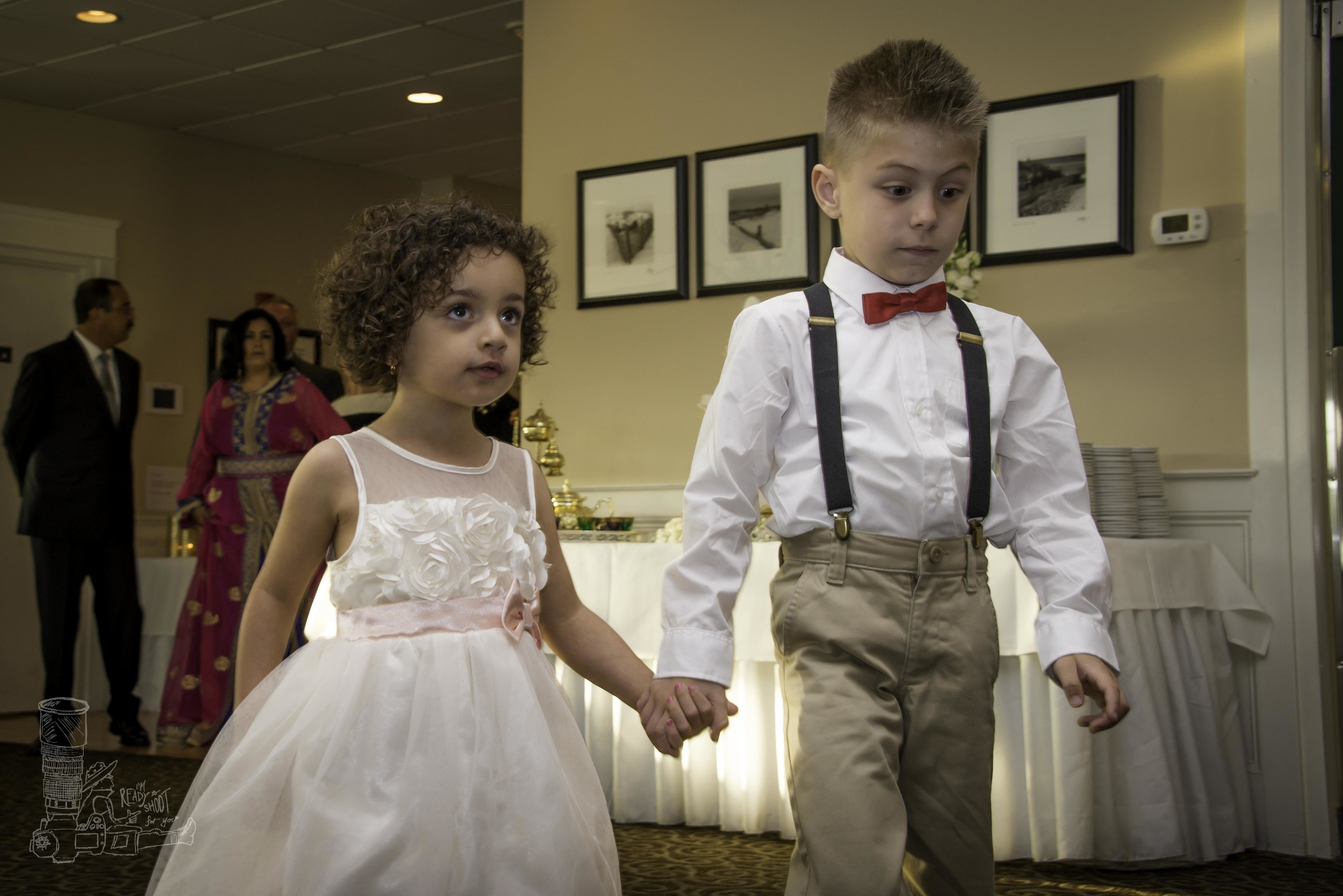 Shai & Chris Wedding Day-329.jpg